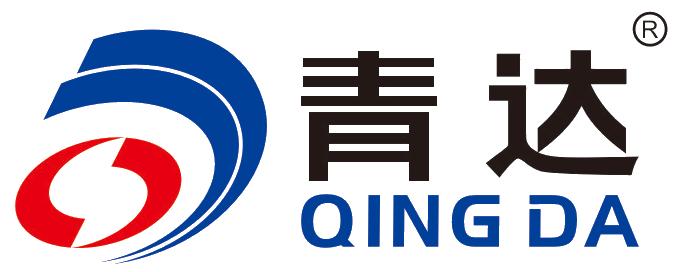 Qing Da